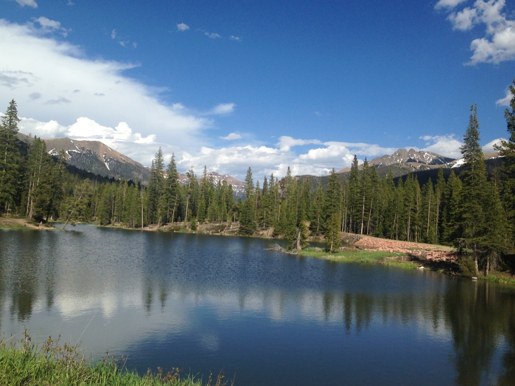 """11 """"Don't Miss"""" Sites in Colorado"""